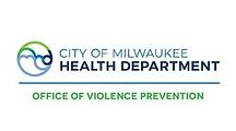 MKE health dept logo.png