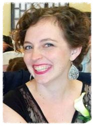 Mary Pimmel-Freeman Honored by Alpha Sigma Nu