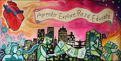 art mural 1.jpg