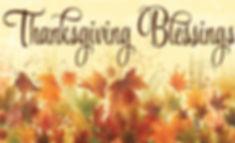 Thanksgiving blessings.jpg
