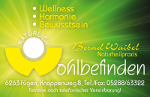 LogoWaibl