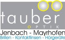 Tauber-Optik_betrieb_logo
