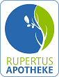 Rupertus logo