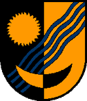 Wappen weer
