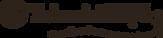 Takashimaya Logo(BW).png