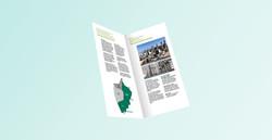 Sembcorp Salalah 2pp Brochure