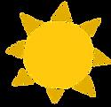 sun-2026715_960_720.png