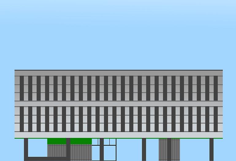 Illustratie gebouw Kompas.png