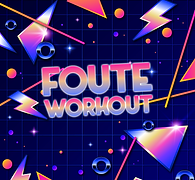 FOUTE_WOKROUT.png