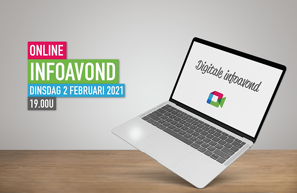 INFOAVOND 2021.png