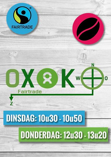 Poster OX&KO (openingsuren)-1.png