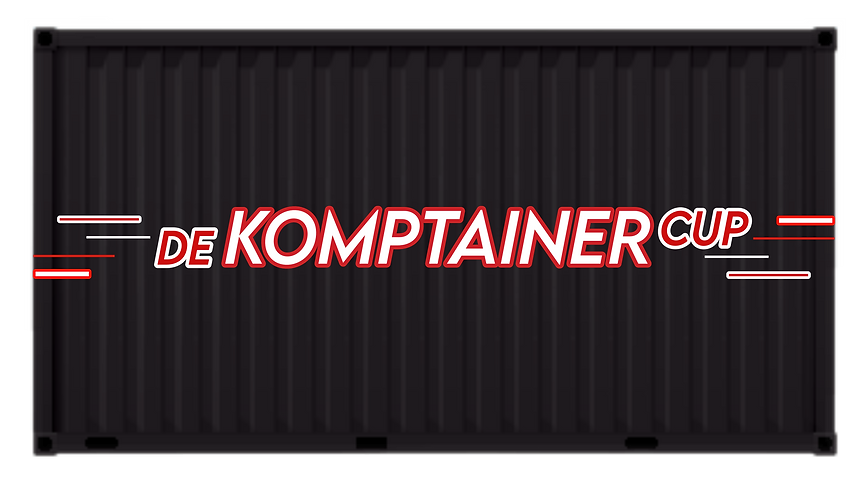 DE KOMPTAINER CUP.png