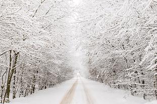 sneeuw.png