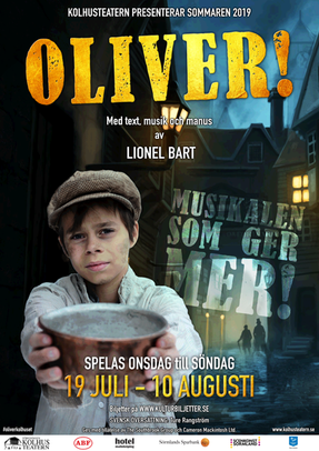 POSTER_Oliver!_New.png