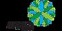 logo_arsari-300x150.png
