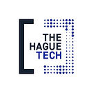 The-Hague-Tech-logo.jpg