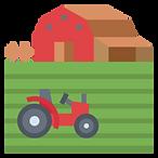farm (1).png