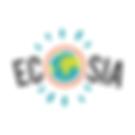 Ecosia_logo small.png