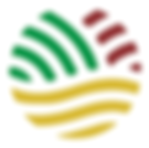 Base Flow Logo.png