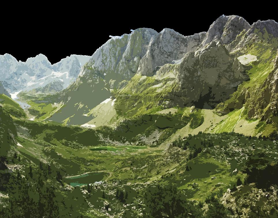 f3da083fe58912edf82a6349b6d4d49a-the-accursed-mountains.png