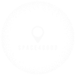 Space4Good_logo_transparent-white.png