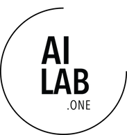 ai lab logo.png