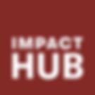 ImpactHub.png