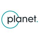 planet-logo.png