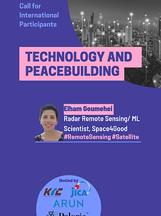June 16_Technology and Peacebuilding.png