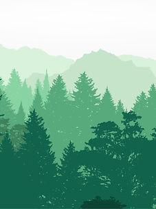 Forestry-base-visual-850x560.jpeg