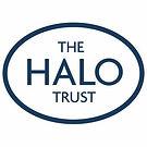 halotrust-logo.jpg