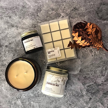 Wholesale Candles & Melts