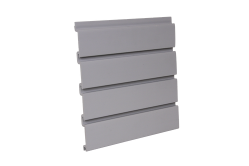 Org-it-Wall - Gray