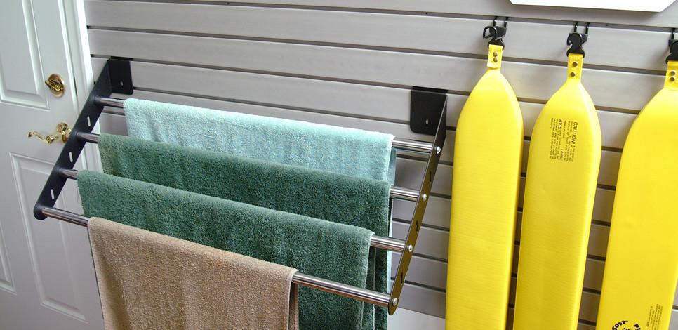 towelrack2.jpg