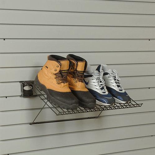 Shelf 24 x 13