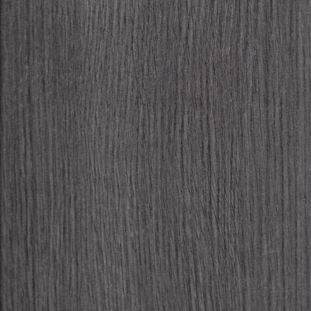 Tenino Gray F.jpg