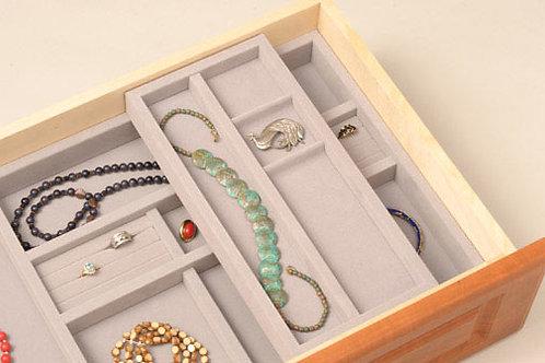 Jewelry 2 Tier