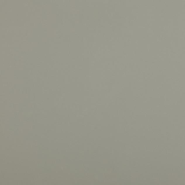 Fog Gray - Copy.jpg