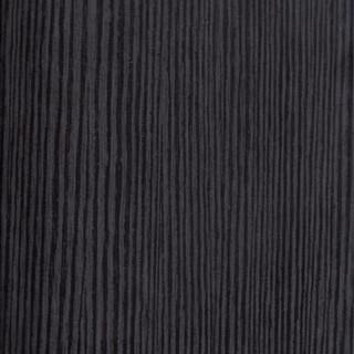 Tenino Wenge.jpg