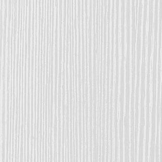 McKinley White.jpg
