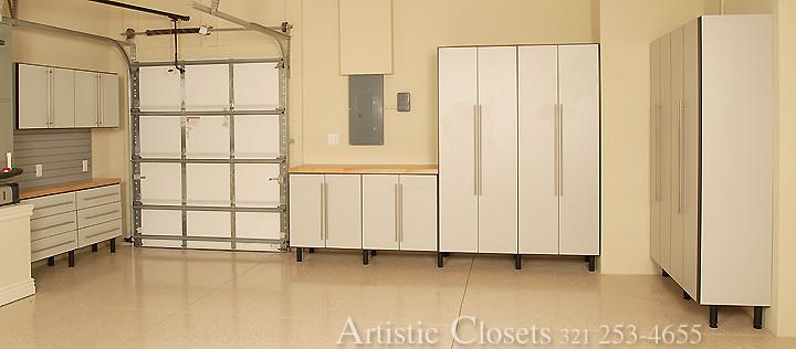ArtisticClosets-web.jpg
