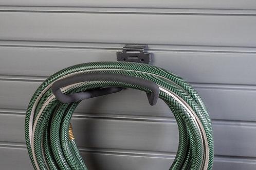 Hook Loop 8 Inch Heavy Duty