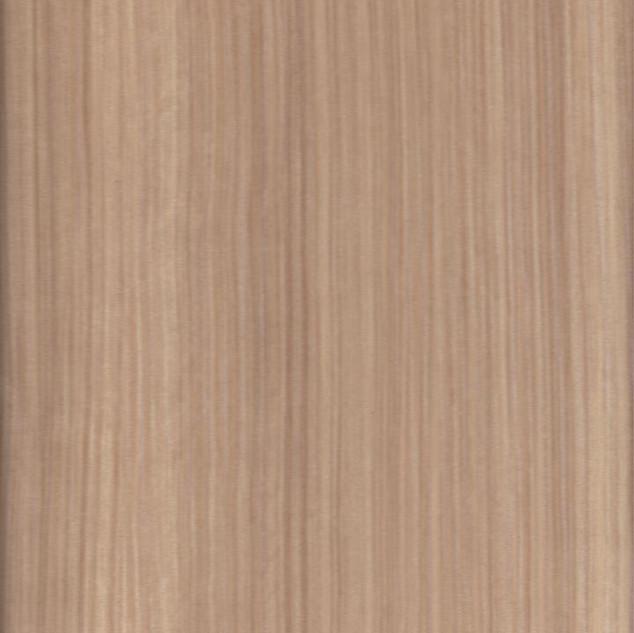 Tenino Oak.jpg