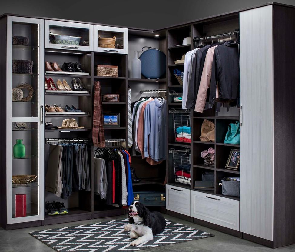 Floor Style Modern