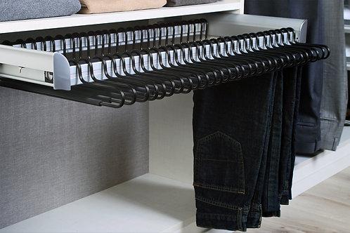 Pants Pullout