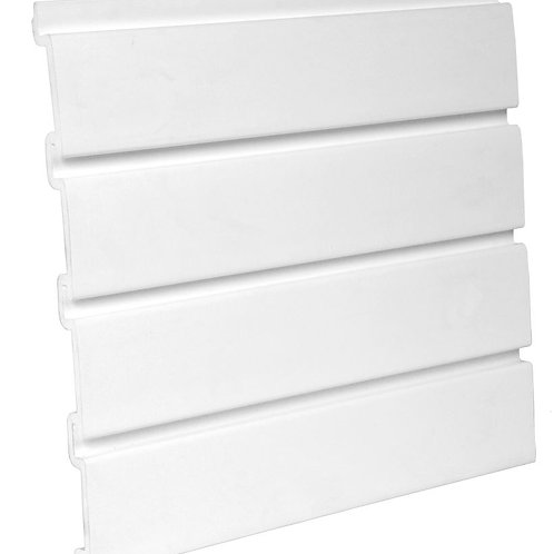 Org-it-Wall - WHITE