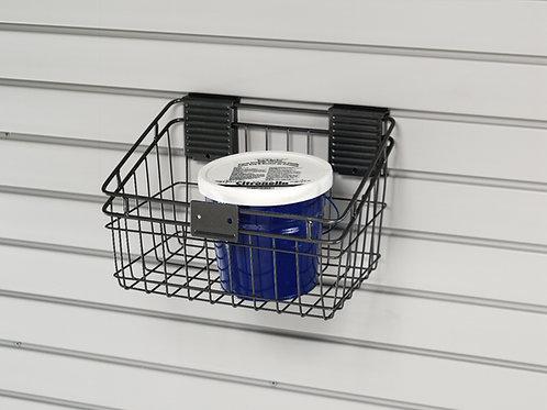 Basket HD 12-08-08