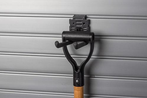Hook 4 inch Heavy Duty