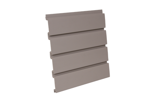 Org-it-Wall - Taupe