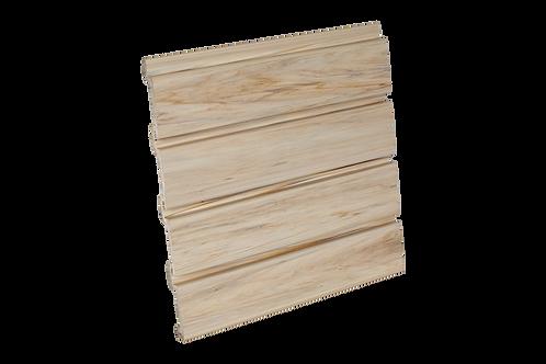 Org-it-Wall - Beach Wood